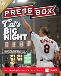PressBox July 2020