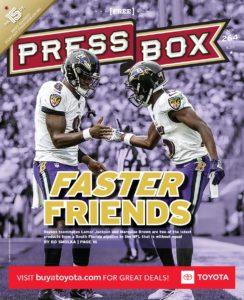 PressBox September 2020