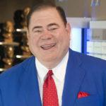 Glenn Clark Radio Week In Review: Aug. 3-7, 2020