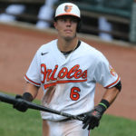 Orioles Notebook: Brandon Hyde Looks To Get Ryan Mountcastle On Track