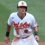 Ryan Mountcastle Shows Potential To Be Cornerstone Player For Orioles