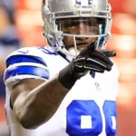 John Harbaugh: Unclear How Quickly WR Dez Bryant Can Help Ravens