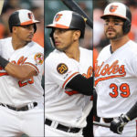 Matt Kremnitzer: The Staying Power Of Five Low-Cost Acquisitions By Orioles