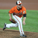 Orioles Reload With Young Arms For Final Stretch Of Season