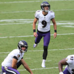 Glenn Clark: Why I'll Never Be Able To Stop Watching Justin Tucker's 66-Yard Game-Winner