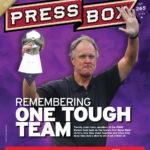 PressBox October 2020