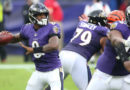 Marty Mornhinweg: How Ravens Can Become 'Unstoppable' On Offense