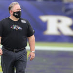 Glenn Clark: Instead Of Blaming Greg Roman, Let's Be Real About What Happened To Ravens