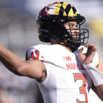 Three Standouts From Maryland Football's 20-17 Win At Illinois
