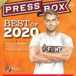 PressBox December 2020