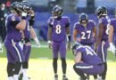 Glenn Clark: Are The Ravens Now More Capable Of Beating The AFC's Best Teams?