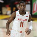 Behind Stout Defensive Effort, Terps Defeat Michigan State To Continue Late-Season Push