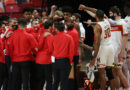 After Defeating Wingate, Maryland Men's Basketball Set To Return To Big Ten Gauntlet