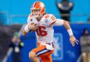 Ken Zalis' Top 100 Players In The 2021 NFL Draft