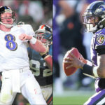 Stan 'The Fan' Charles: Are The Ravens Ready To Make A Familiar Run?