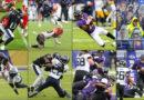 PressBox's Ravens Photographer Shares His Favorite Photos From 2020 Season