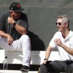 Jim Henneman: Mike Elias' Progress Report, Brandon Hyde's Status And More