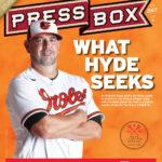 PressBox February March 2021