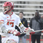 2021 Local NCAA Lacrosse Power Rankings: Week 3