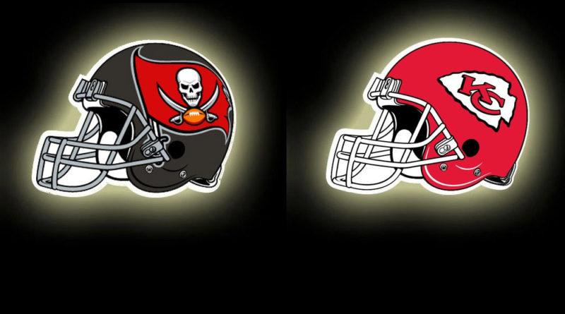 Matchup: Buccaneers vs. Chiefs