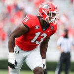 Draft Analysts Break Down Ravens' Potential Options With No. 27 Pick In NFL Draft