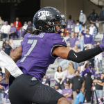 NFL Network's Daniel Jeremiah On The Ravens' Options With The No. 27 Pick