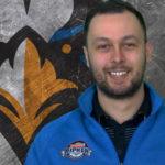 Catching Up With Aberdeen IronBirds GM Jack Graham