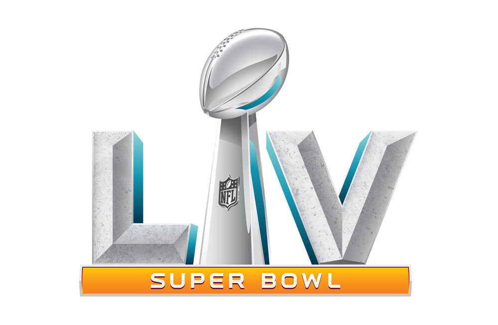 Online betting for super bowl u of m betting lines