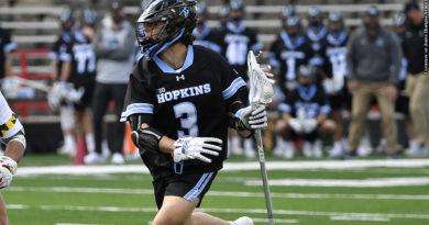 Connor DeSimone