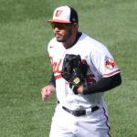 Anthony Santander, Austin Hays Injuries Hampering Orioles Outfield