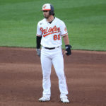 Ryan McKenna Making An Impact With Orioles