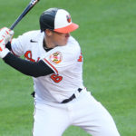 Ryan Mountcastle: 'Pretty Crazy' To Set Orioles' Rookie Home Run Record
