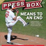 PressBox April 2021