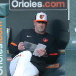 Brandon Hyde Will Return To Orioles In 2022 … Who Else Will Be Back?