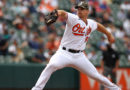 Orioles LHP Bruce Zimmermann Benefits From Break, Ready To Rejoin Rotation?