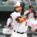 Orioles Trade Freddy Galvis To The Philadelphia Phillies