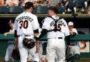 Grayson Rodriguez, Adley Rutschman Form Dream Battery For Orioles