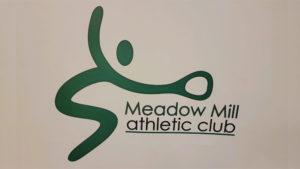 meadow mill logo