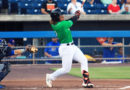 Orioles Prospect Jahmai Jones Knows Late Father Andre Is Watching Over His Career