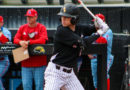 Orioles Prospect Reed Trimble: Journey To Hearing Name Called In MLB Draft 'A Blessing'