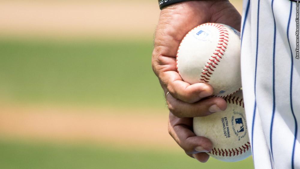 baseball gen 2021.