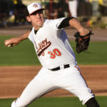 10 Questions With Orioles Prospect Grayson Rodriguez