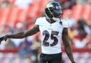 Former Ravens DC Mike Nolan: Baltimore Will 'Get Back On Track'