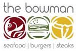 The Bowman Restaurant