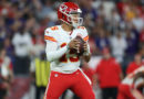 Against All Odds: Stan 'The Fan' Charles' Week 6 NFL Picks