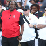 Maryland Football Gashed By Minnesota In 34-16 Loss