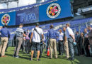 After FIFA Officials See Baltimore At Its Best, Can City Secure 2026 World Cup Matches?
