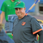 Gary Kendall Not Shocked By Dismissal But Moving On From O's Still Hurts