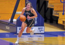 Q&A With Mount St. Mary's Women's Basketball's Kendall Bresee