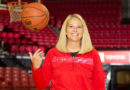 Still Driven: Brenda Frese Enters Year 20 With Maryland Women's Basketball